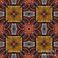 Symmetrica 319 by Nedunseralathan R