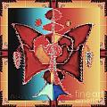 Symmetrica 340 by Nedunseralathan R