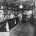 Tavern by Granger