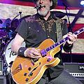Ted Nugent by Concert Photos