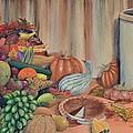 The Bounty by William Stewart