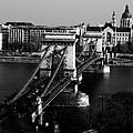 The Bridge by Vitaly Kozlovtsev