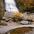 The Falls by Ryan Heffron