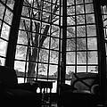 The Gardner Room by Marysue Ryan