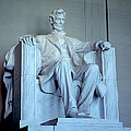 The Great Emancipator by Carl Purcell