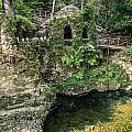 The Hermitage by George Pennock