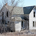 The Homestead by Bonfire Photography