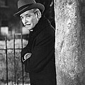 The Late George Apley, Ronald Colman by Everett