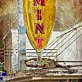 The Mint by Randall Nyhof