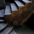 The Steps by Shaun Higson