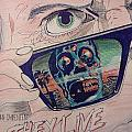 They Live by Christopher Soeters