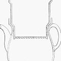Thompson Drip Coffee Pot by Granger