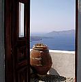Through This Door by Julie Palencia