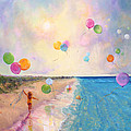 Tide Of Dreams by Marie Green