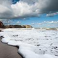 Tide by PNDT Photo
