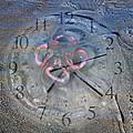 Timing by Betsy Knapp