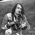 Tiny Tim by Concert Photos