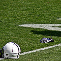Tools Of The Game by Tom Gari Gallery-Three-Photography