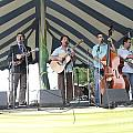 Travelin Mccourys With Keller Williams by Concert Photos