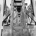Trestle by IMH Photog