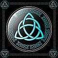 Triquetra by Ireland Calling