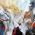 Turbulent by Kathryn Kaye