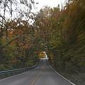Twice The Speed Of Autumn by Dan McCafferty