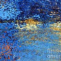 Twilight Reflections By The Lake by Kathie Nichols