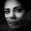 Untitled by Mehdi Mokhtari