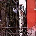 Venice by Ira Shander