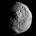 Vesta Asteroid by Nasa/science Photo Library