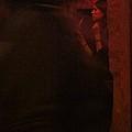 Waiting In The Dark by Tom Maimran