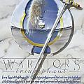 Warriors Triumphant by Cliff Hawley