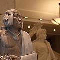 Washington Dc - Us Capitol - 01132 by DC Photographer