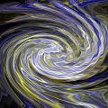 Whirly Whirls 20 by Cyryn Fyrcyd