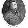 William Cheselden by Granger