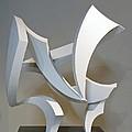 Wind by John Neumann