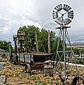 Windmill by Image Takers Photography LLC