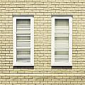 Windows by Tom Gowanlock