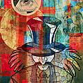 Wonderland by Robert Ball