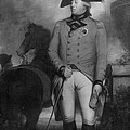 George IIi (1738-1820) by Granger