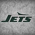 New York Jets by Joe Hamilton