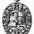Pocket Watch, 19th Century by Granger