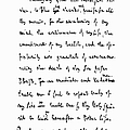 Samuel Johnson (1709-1784) by Granger