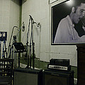 Sun Studio by Karen Cowled