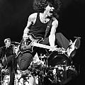 Van Halen - Eddie Van Halen by Concert Photos