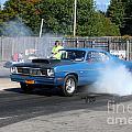 Esta Safety Park 09-28-14 by Vicki Hopper