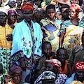 Burundi-peace by Ton Koene