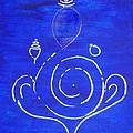 16 Ganesh by Kruti Shah