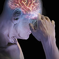 Head Pain by Science Picture Co